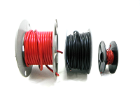 Cable NARVA/ OEX