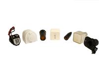 Sockets/ Connectors NARVA