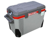 Engel Fridges