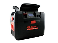 Engel Accessories