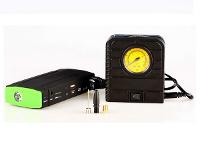 Lithium Jumpstarters & Auto Accessories