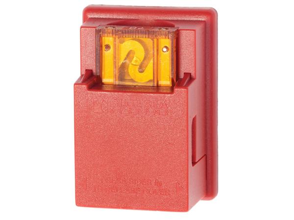 blue sea 5006 maxi fuse block 32v 80a allvolts power solutions pty ltd