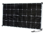 120W-SOLAR-PANEL-POWERTECH-12V-6-8A-19641.png?r=1498130278