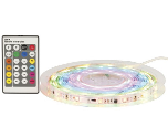 5M-LED-STRIP-LIGHT-12V-COLOUR-REMOTE-19657.png?r=1498130279