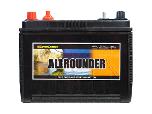 ALLROUNDER-MRV50-650CCA-80AH-17387.png?r=1498130242