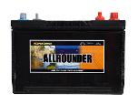 ALLROUNDER-MRV70L-760CCA-105AH-17384.png?r=1498130242