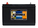ALLROUNDER-MRV87-825CCA-120AH-17394.png?r=1498130242