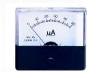 AMP-METER-0-20A-SML-QP5016-14303.png?r=1498130198