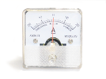 AMP-METER-ARRID-20-20-SML-MA2020S-12395.png?r=1498130170