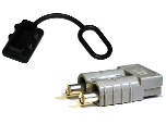 ANDERSON-PLUG-50A-WITH-COVER-KT70040S-18466.png?r=1498130260