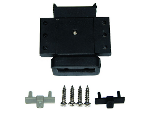 ANDERSON-PLUG-COVER-OEX-50A-ACX2768-15296.png?r=1498130209
