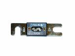 ANL-FUSE-NARVA-100AMP-53910-12762.png?r=1498130177