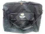BAG-CANVAS-SUIT-80W-SOLAR-KIT-500-06180-12156.png?r=1498130163