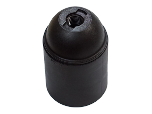 BASE-EDISON-E27-TYPE-BLACK-59798-18997.png?r=1498130267