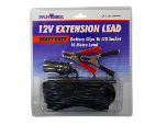 BATTERY-CLIPS-TO-CIG-SOCK-LEAD-10M-12A-15947.png?r=1498130220