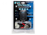 BATTERY-FIGHTER-12V-1A-BSE1210INTA-16538.png?r=1498130229
