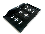 BATTERY-TRAY-METAL-340-X-200-HB8106-17955.png?r=1498130251