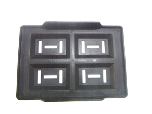 BATTERY-TRAY-PLASTIC-200-X-185-PBT100-9524.png?r=1498130102