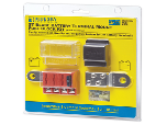 BLUE-SEA-5024-TERMINAL-MOUNT-FUSE-KIT-18236.png?r=1498130257