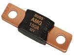 BLUE-SEA-5103-MEGA-FUSE-150A-32VAC-DC-17618.png?r=1498130246