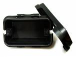 BOX-PLASTIC-IP55-200X90X94MM-HB6175-17960.png?r=1498130251