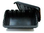 BOX-PLASTIC-IP55-285X150X110MM-HB6177-17972.png?r=1498130252