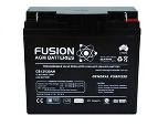 CB12V20AH-FUSION-AGM-12V20-0A-181X77X167-13079.png?r=1498130182
