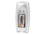 CHARGER-SUIT-CR123A-LITHIUM-INC-BATTERY-14448.png?r=1472045692