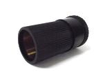 CIG-SOCKET-CORD-L-D-12V-PS2003-15534.png?r=1498130212