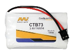 CORDLESS-PHONE-BATTERY-CTB73-17883.png?r=1498130250