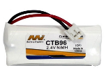 CORDLESS-PHONE-BATTERY-CTB96-17891.png?r=1498130250
