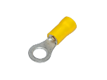 CRIMP-YELLOW-RING-6-3MM-PK12-56088BL-14642.png?r=1498130200