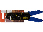 CRIMPER-HEAVY-DUTY-COMPACT-CPT190221-15774.png?r=1498130215