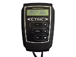 CTEK-TESTER-08-15V-ALL-TYPES-12V-56-925-12427.png?r=1498130171