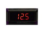 DIGITAL-VOLT-METER-LED-0-30V-QP5586-12400.png?r=1498130170