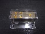DISTRIBUTION-BLOCK-X4-HC4020-15093.png?r=1498130206