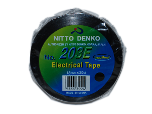 ELECTRICAL-TAPE-18MM-X-20M-BLK-NM2803-12383.png?r=1498130170