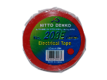 ELECTRICAL-TAPE-18MM-X-20M-RED-NM2802-12382.png?r=1498130170