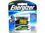 ENERGIZER-AA-1-5V-3000MAH-PK4-L91-BP4T-11060.png?r=1498130140