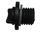 ENGEL-BUNG-DRAIN-PLUG-SUIT-ALL-ICE-BOXES-18706.png?r=1498130263