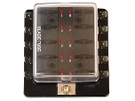 FUSE-BLOCK-X10-WITH-COVER-12-24V-100A-18242.png?r=1498130257