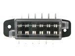 FUSE-BOX-X6-WITH-COVER-12-24V45-A-SZ2002-18249.png?r=1498130257
