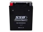 GB14A-A2-SSB-GEL-245CCA-18754.png?r=1498130263