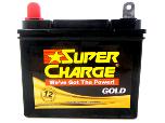 GOLD-MFU1-350CCA-9861.png?r=1498130111