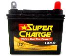 GOLD-MFU1R-350CCA-9854.png?r=1498130110