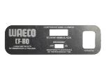INLET-PLATE-DECAL-WAECO-CF80-MODELS-12358.png?r=1498130169