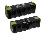 IROBOT-ROOMBA-630-650-BATTERY-14-4V-3-3A-18715.png?r=1495630886