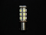 LED-BA15D-GLOBE-COOL-WHITE-12V-12698.png?r=1498130176