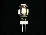 LED-BI-PIN-GLOBE-COOL-WHITE-12V-19308.png?r=1498130271