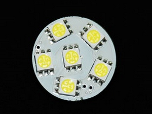 LED-BI-PIN-GLOBE-REAR-ENTRY-12V-OR-24V-19354.png?r=1498130272